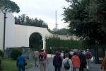 Vatikanische_Gärten-3
